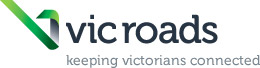 Vic-roads-logo